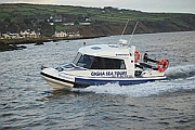 Gigha Sea Tours