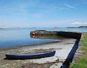 Isle of Jura Scotland