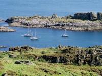 anchorage-eileach-nan-naoimh.jpg