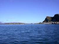 northern-tip-guirasdeal.jpg