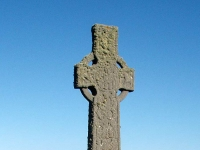 iona-abbey-st-martins-cross.jpg