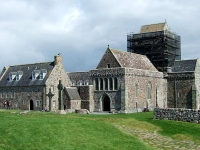 iona-abbey.jpg
