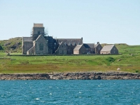 iona-from-east.jpg