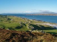 iona-view-baile-mor-and-abbey.jpg