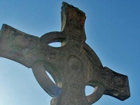 st-johns-cross.jpg