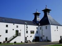 ardbeg-distillery-islay.jpg