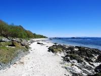 ardtalla-beach.jpg