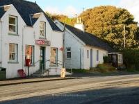 ballygrant-islay-village-store.jpg