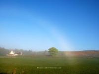 ballygrant-misty-morning.jpg