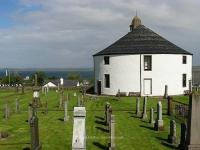 bowmore-round-church-islay.jpg