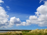 cloudscapes-loch-indaal.jpg