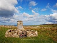 exmoor-memorial-sanaigmore.jpg