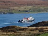 islay-ferry-isle-of-arran.jpg
