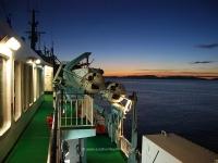 islay-from-ferry.jpg