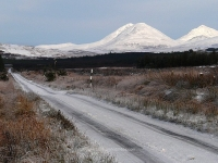 islay-glen-road-snow-paps-jura.jpg