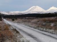 islay-glen-road-snow-paps-jura.jpg