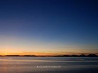 islay-jura-sunset.jpg