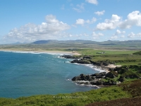 islay-kintra-farm-big-strand.jpg
