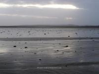 islay-loch-gruinart-winter-solstice.jpg