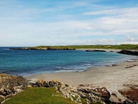 islay-sanaigmore-bay.jpg