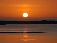 islay-sunset-loch-gorm.jpg