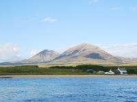 jura-coast-north-of-feolin.jpg