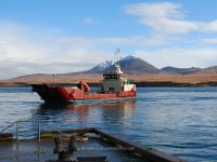 jura-ferry-margaret-sinclair.jpg