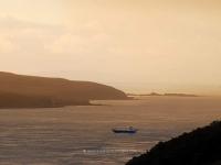 jura-ferry-sound-islay.jpg