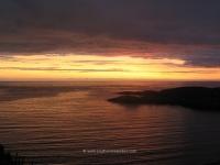 kilchiaran-bay-sunset.jpg