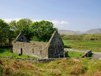 kildalton-chapel-isle-of-islay.jpg
