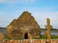 kilnave-chapel-cross-islay.jpg