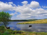loch-ardnahoe-islay.jpg