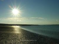 loch-gruinart-low-sun-position.jpg
