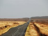low-road-isle-of-islay.jpg