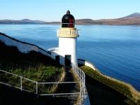 mcarthurs-head-lighthouse-sound-of-islay.jpg