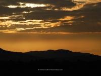 morning-light-over-dunlossit-estate.jpg