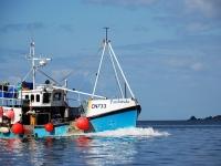 paulanda-campbeltown-fishing-boat.jpg