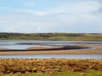 peat-river-loch-gruinart.jpg