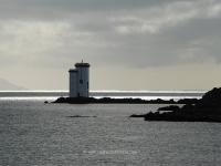 port-ellen-lighthouse.jpg
