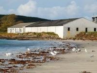port-ellen-warehouses.jpg