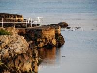port-wemyss-islay-old-pier.jpg