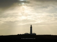 rhinns-lighthouse.jpg