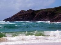 rocks-and-waves-lossit-bay.jpg