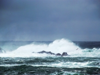 rough-sea-portnahaven.jpg