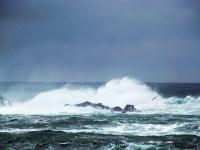 rough-sea-portnahaven.jpg
