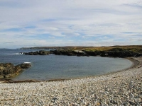 secluded-bay-islay-north.jpg