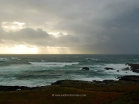 shower-arriving-islay.jpg