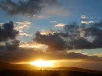 sunrise-over-jura-hills.jpg