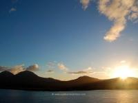 sunrise-paps-of-jura.jpg