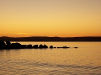 sunset-bowmore-loch-indaal.jpg